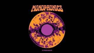 Monophonics - Foolish Love