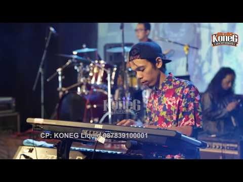 Download Ana Viana – Sayidan – Koneg Live Wonosobo Mp3 (4.2 MB)