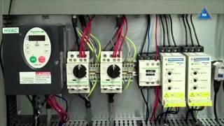Частотные преобразователи schneider electric  altivar 212, 312, 11, 12(, 2013-01-26T15:45:06.000Z)