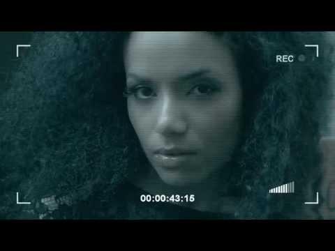 """Ettore Grimani   """"Quello che"""" Official video"""