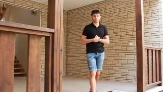 видео Райский уголок в России - Геленджик.