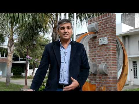 Video Caselle Torinese