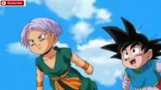 ドラゴンボール超(スーパー) dragon ball chou, dragon ball super chou episode 30