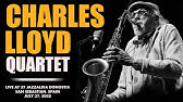 good selling cheap for sale various colors Charles Lloyd —