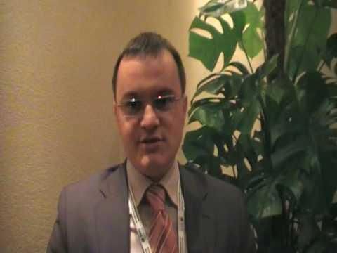 Volodymyr Vorobey on CSR in Countries in Transition