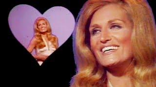Dalida - Que reste-t-il de nos amours ? (1975)