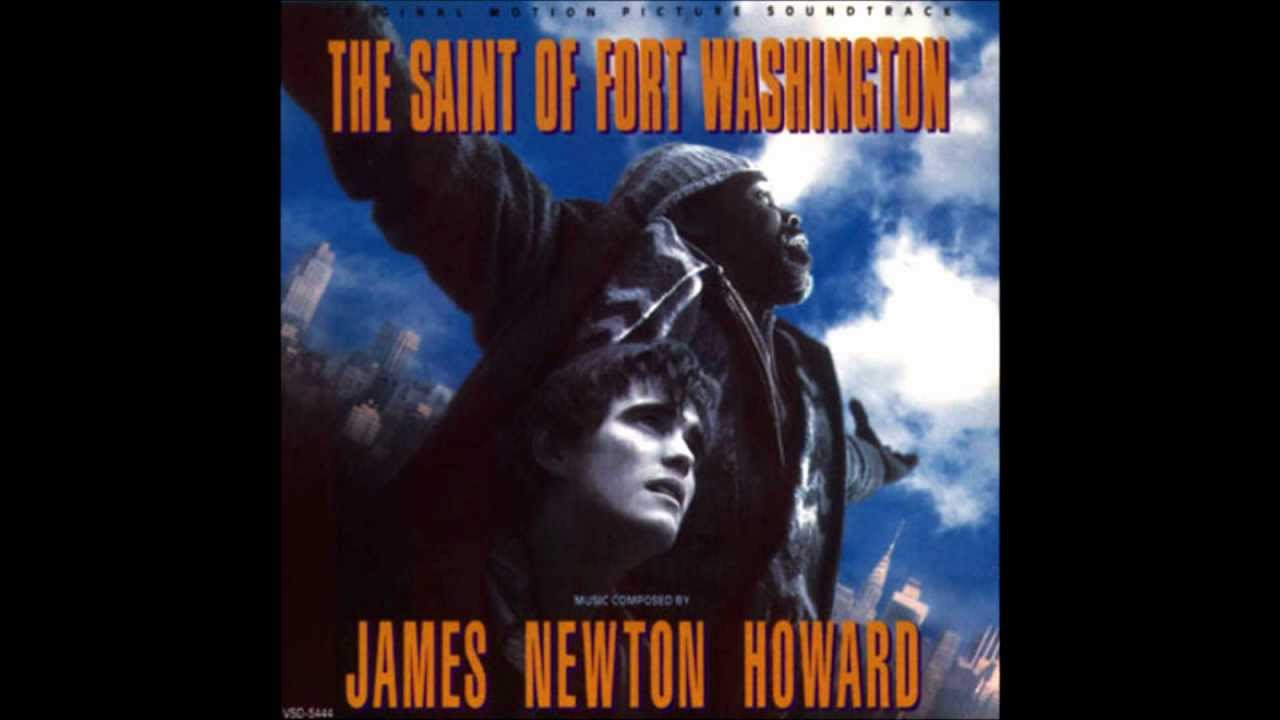Saint Of Fort Washington Movie free download HD 720p