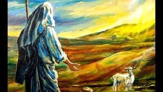 """DIỄN NGUYỆN """"CON CHIÊN ĐI LẠC"""". Con Chiên Lạc (The Lost Sheep)"""