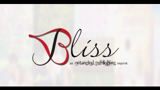 Take a Fresh Look at Bliss Books
