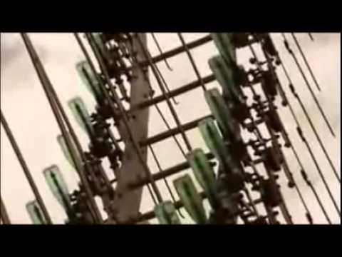 Aldo Costa vs Eric Kaieg, The Bhaskara Cage