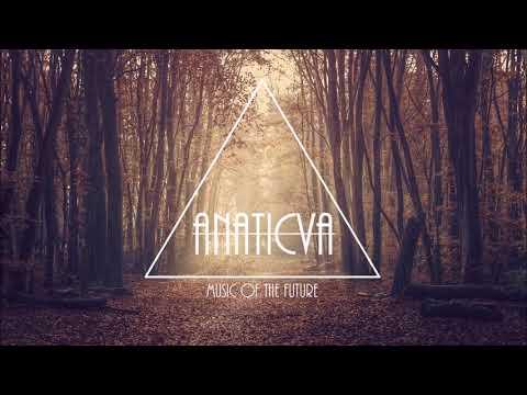 Anaticva - Indian Summer Goa Set 2017