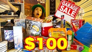 たくさんのコメントを頂きまして、アメリカの100均で一万円分($100)使い...