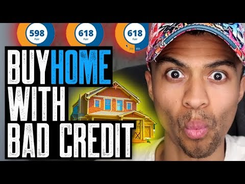 BUY HOUSE WITH BAD CREDIT || REMOVED NEGATIVE ACCOUNTS BEFORE END OF SOL || SHORT SALES ON HOUSES