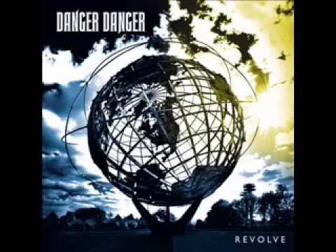 Danger Danger - Keep On Keepin' On