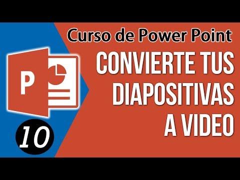 como-convertir-powerpoint-en-video-[100%-efectivo]