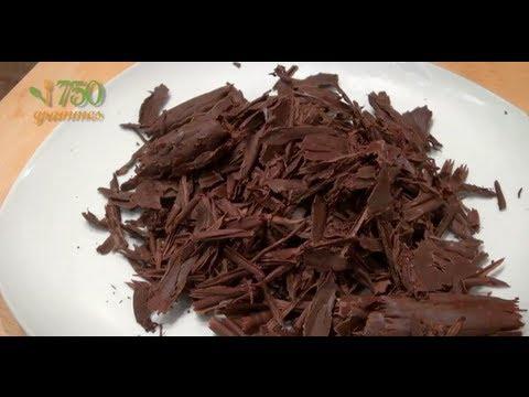 copeaux-de-chocolat-faciles---750g