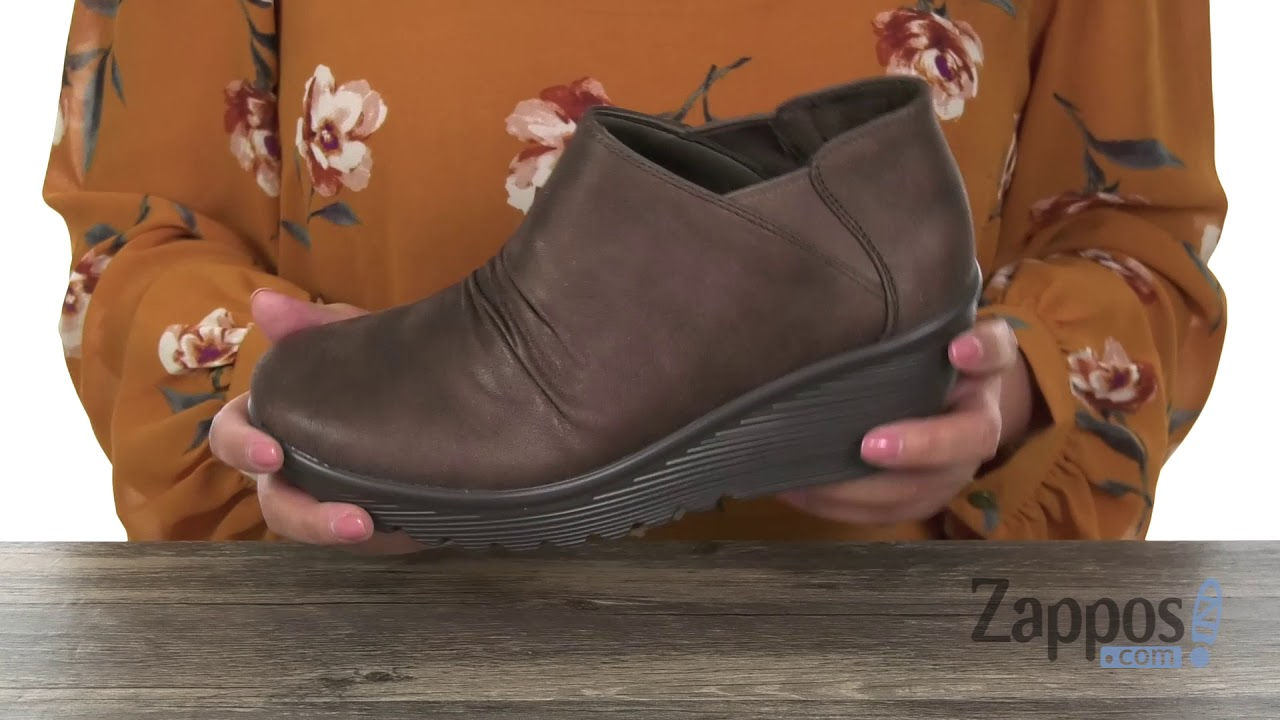 SKECHERS Parallel – Curtail | Zappos.com