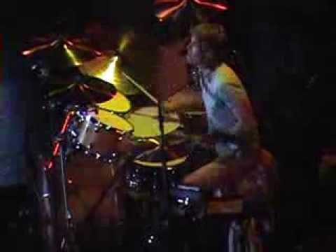 Pearl Jam - 2006-07-02 Denver, CO (Full Concert)