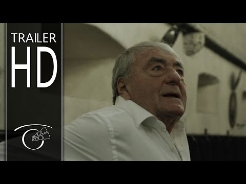 Trailer do filme O Último dos Injustos