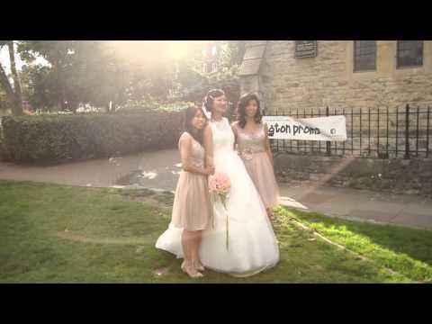 Tong and John Wedding Feature 3