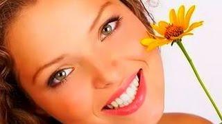 Секреты красоты и здоровья Как продлить молодость