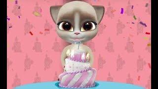 Emma The Cat Virtual Pet  NEXT TOM  WALKTHROUGH 5,6