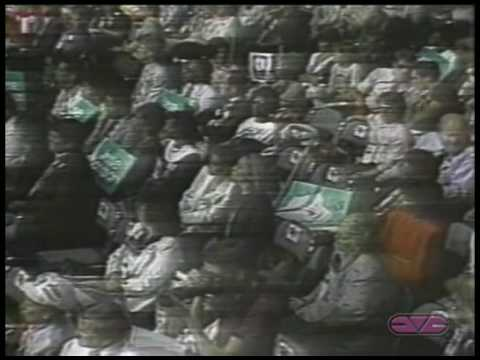 "Jesse Jackson ""Rainbow Coalition"" Speech at 1984 Democratic National Convention"