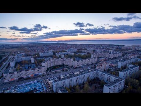 знакомства в городе ульяновск