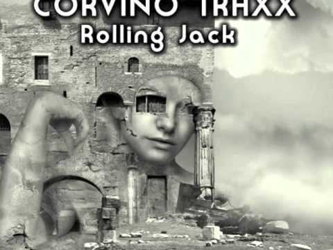 Corvino Traxx - Rolling Jack (Club Mix)