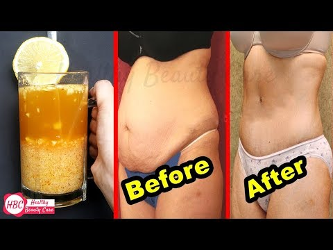 only-using-my-grandma's-4-ingredients,-drink-after-dinner-and-melt-belly-fat-overnight!