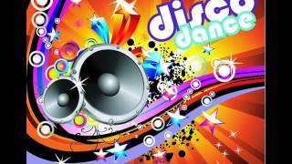 disco dance 2014