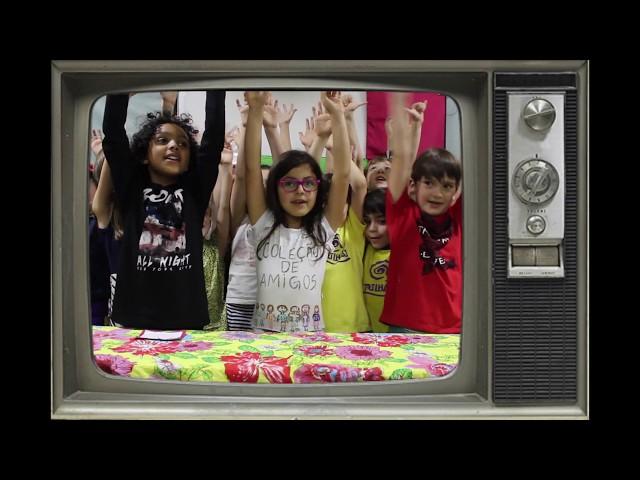 Simpósio 2017  | Turma dos 20 Rafikis