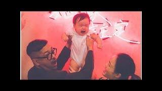 徐佳瑩結婚3個月「曬寶寶」!Q萌影片曝光 粉絲融化:超像妳 | ETtoday星光雲