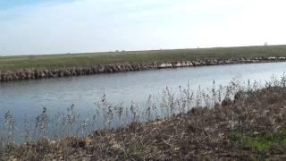 Сокрутовка. Астраханская область