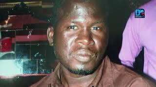 Nouvelles révélations sur la mort de Seck Ndiaye « son argent , et son frigo ont étés apport