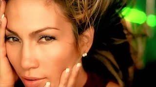 Jennifer Lopez THE HITS MEGAMIX by 2Vegas.mp3