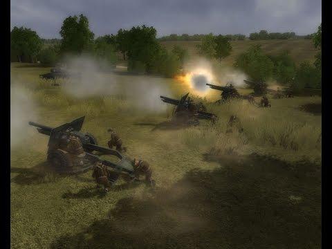 Эпичная Битва на Курской Дуге в Лучшей Стратегии про Войну ! В Тылу Врага Штурм 2 на ПК