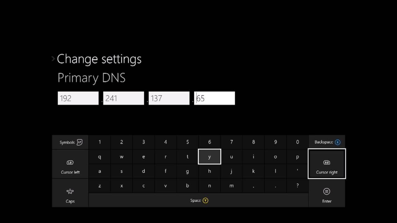 American Netflix DNS Code Alternatives – Your Top 3 Options