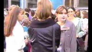 1сентября 1999 Wmv