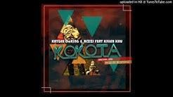 KayGee Daking ft Bizizi & Killer Kau - Kokota