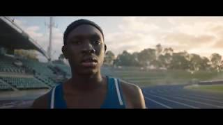 Toyota Prepare For Amazing - Olympic and Paralympic Teams TV Commercial 2016