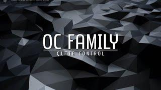 Outta Control Alavardo Ft ST T IH OC Family ТЕКСТ СУБТИТРЫ