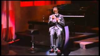Rickey Smiley - Open Casket Sharp {Full} thumbnail