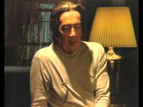 Film Grammar [Mackendrick on Film - sequence 7]