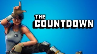 FORTNITE: Why Nobody Cares About Skins Anymore   The Countdown