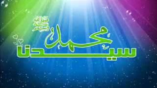 JUMA MEHFIL 16-12-2011