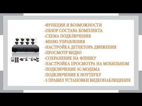 Бизнес в Нижнем Новгороде
