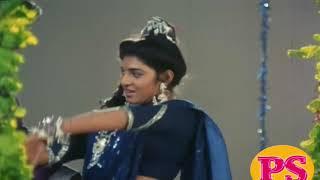 உன் புன்னகை போதும் மடி  || S.P.B || K.S.Chithra || Super Love Song || HD