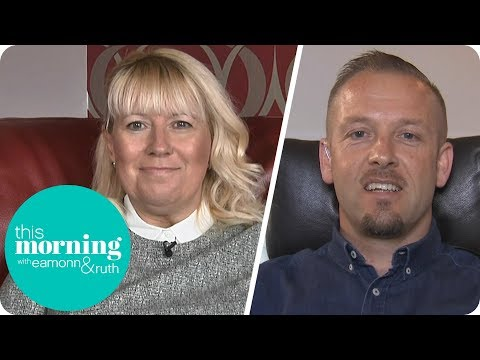 Is Living Apart the Key to a Happy Marriage? | This Morning