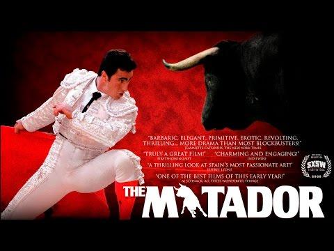 The Matador  El di 2008 Russian translate